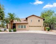 7608 E Sheridan Street, Scottsdale image
