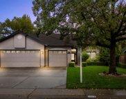 5621  Glen Oaks Drive, Rocklin image