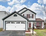 6644 Winbarr Way, Canal Winchester image