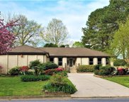 4613 Southern Pines Drive, Southwest 2 Virginia Beach image