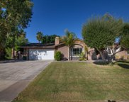 3180 Escoba Drive, Palm Springs image