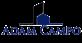 Adamcampo.com