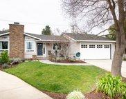 1673 Hydrangea Ln, San Jose image