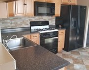 201 W Foundry St, Millville image