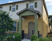 2156 SE Eatonville Drive, Port Saint Lucie image