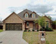 105 Whitetail Drive, Willow Park image