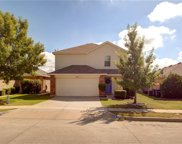 4825 Waterford Drive, Fort Worth image