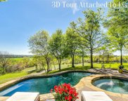 116 Hidden Lake Ranch Road, Aledo image