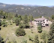 7102 Lynx Lair Road, Evergreen image