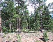2403 Rampart Range Road, Woodland Park image