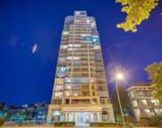 3070 Guildford Way Unit 2106, Coquitlam image