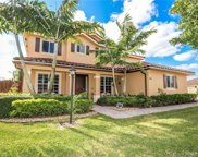 1588 Nw 21st St, Homestead image