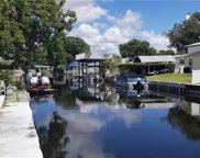 205 W Canal Drive, Palm Harbor image