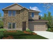 3301 Winoak Drive, Fort Worth image