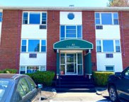 3A Colonial Drive Unit 9, Andover, Massachusetts image