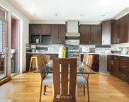 2229 NW 62nd Street, Seattle image
