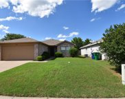 2614 Mountain View Drive, McKinney image