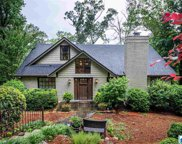 3628 Mountain Park Dr, Mountain Brook image