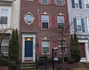 4402 Potomac Highlands   Circle, Triangle image