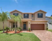 1214 Fountain Coin Loop, Orlando image