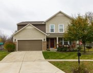 6008 Oak Leaf  Court, Hamilton Twp image