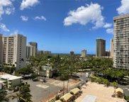 444 Niu Street Unit 1303, Honolulu image