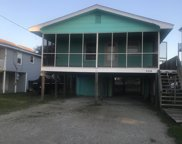 822 S Topsail Drive, Surf City image