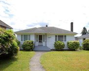 1324 W 58th Avenue, Vancouver image