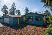 18117 46th Ave S, SeaTac image