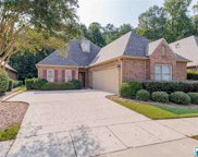 181 University Park Dr, Homewood image