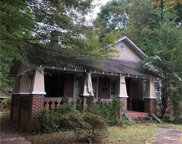 4530 Country Club Road, Winston Salem image