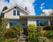 858 NW 65th Street, Seattle image