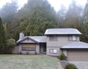 8221 Winchester Ct NW, Bremerton image
