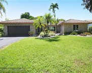 4772 NW 90th Way, Coral Springs image