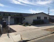 5171 Barstow, Clairemont/Bay Park image