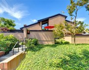 200 Old Ranch Road, Seal Beach image