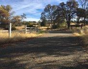 3840  Grass Valley Highway, Auburn image
