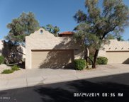 2922 W Kelton Lane, Phoenix image