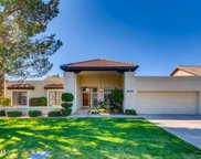 9838 N 83rd Place, Scottsdale image