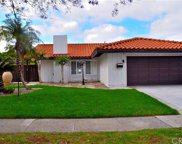 906 W Orange Road, Santa Ana image