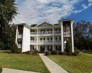 1278 River Oaks Dr. Unit 10-F, Myrtle Beach image
