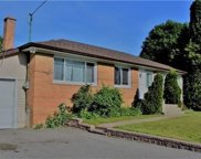 50 Sussex Ave, Richmond Hill image