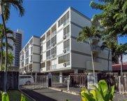 1520 Liholiho Street Unit 207, Honolulu image