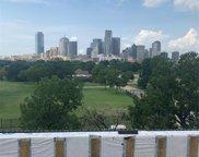 1813 Park Avenue Unit 104, Dallas image