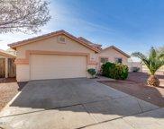 1129 W Nancy Lane, Phoenix image