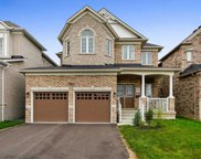 761 S Audley Rd, Ajax image