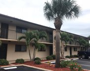 3180 N Atlantic Unit #B205, Cocoa Beach image