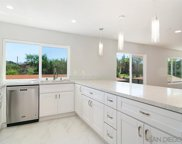 6737 Friars Rd. #175, Mission Valley image