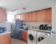 780 Amana Street Unit 805, Honolulu image