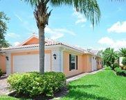 11420 SW Pembroke Drive, Port Saint Lucie image